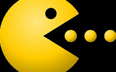 Pac-Man, retour sur le mythique jeu d'arcade